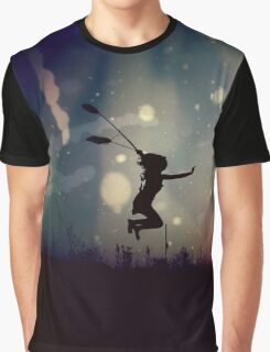 a wonderful thought Graphic T-Shirt