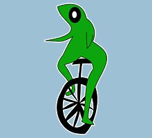 Poverty Dat Boi Unisex T-Shirt