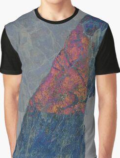 FRACTURE XXX Graphic T-Shirt