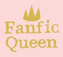 Fanfic queen One Piece - Short Sleeve
