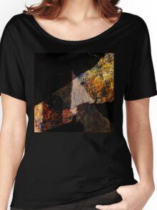 FRACTURE XXXVI Women's Relaxed Fit T-Shirt