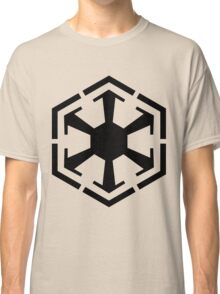 Sith Empire Classic T-Shirt
