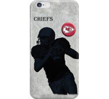 Kansas City Chiefs   iPhone Case/Skin