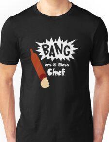Bangers & Mess Tee T-Shirt