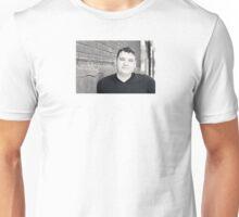 Noah A Waters III Unisex T-Shirt