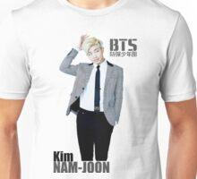 Namjoon BTS Unisex T-Shirt