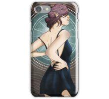 Lavellan Tarot iPhone Case/Skin