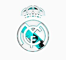 Tribute to Real Madrid 7 Unisex T-Shirt