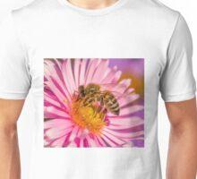 Bee 1 Unisex T-Shirt