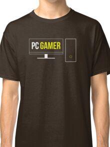 PCMR Gaming Classic T-Shirt
