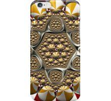 Solar Corona iPhone Case/Skin