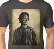 Bellamy Blake Unisex T-Shirt