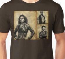 Chancellors 2 Unisex T-Shirt