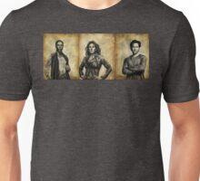 Chancellors  Unisex T-Shirt