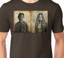 Bellarke Unisex T-Shirt