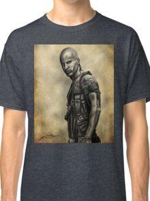 Lincoln Classic T-Shirt