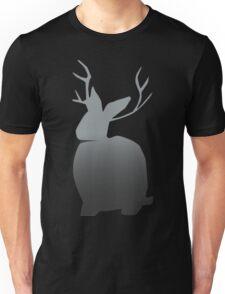 Miike Snow Logo Unisex T-Shirt
