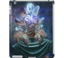 Tranquility iPad Case/Skin