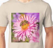 Bee 2 Unisex T-Shirt