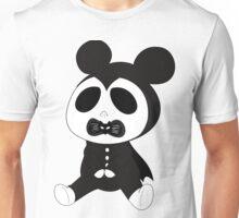 Mommy's Little Nighmare Unisex T-Shirt