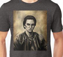 John Murphy Unisex T-Shirt