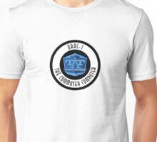 TTAORAC-1 Unisex T-Shirt