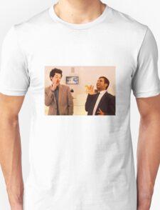 Jean-Ralphio and Tom Unisex T-Shirt