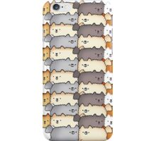 Pawesome iPhone Case/Skin