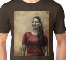 Alie AI Unisex T-Shirt
