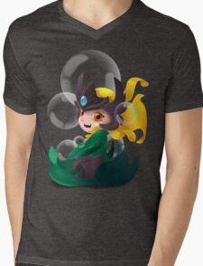Nami Mens V-Neck T-Shirt