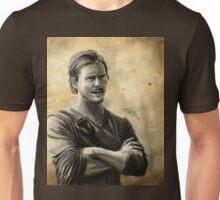 Wick Unisex T-Shirt