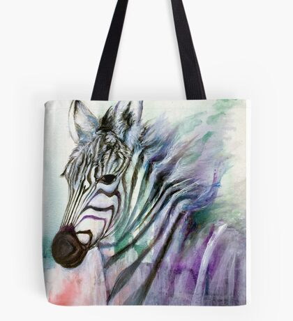 Do You See Me Now? Tote Bag