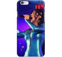 Marina and the Diamonds iPhone Case/Skin