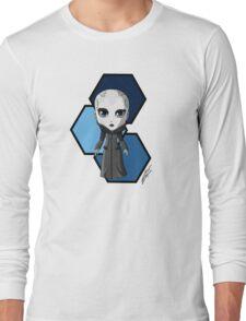 Doc Yewll Long Sleeve T-Shirt