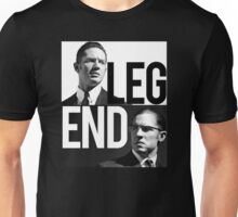 LEGEND Unisex T-Shirt