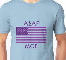 ASAP MOB of America Unisex T-Shirt