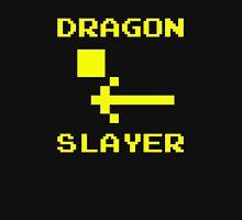 ADVENTURE - DRAGON SLAYER Unisex T-Shirt