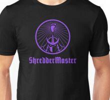ShredderMaster Unisex T-Shirt