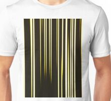 CRAY- CRAY (Urban Camouflage) Unisex T-Shirt