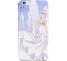 Act 26: Replay ~Never Ending~ iPhone Case/Skin