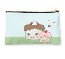 Unconditional Love Studio Pouch