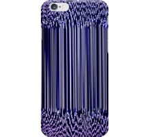 CLUB (Urban Camouflage Remix) iPhone Case/Skin