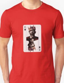 King Kunta T-Shirt