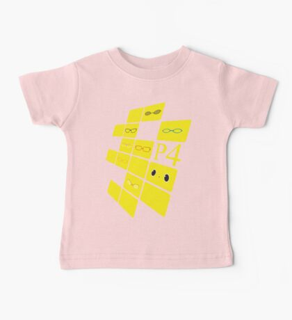 We See The Truth - Angled TVs Kids Clothes