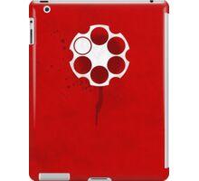 Red Dead Redemption #2 iPad Case/Skin