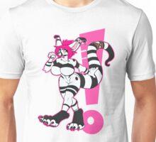 Crux! Unisex T-Shirt