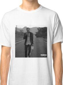Bill Nye - Real Science Classic T-Shirt