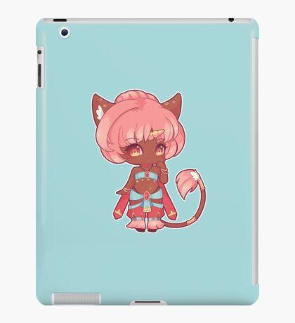 Nana Chibi iPad Case/Skin
