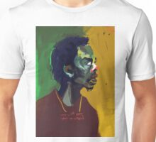 EARL Unisex T-Shirt