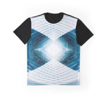 Light Within Light Beyond Graphic T-Shirt